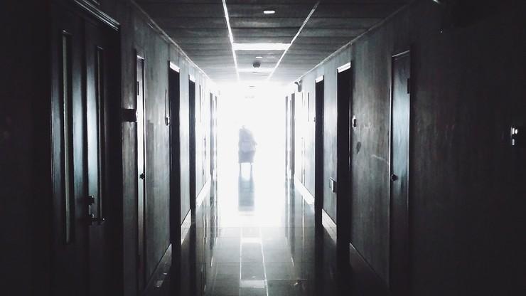 Trafił do szpitala psychiatrycznego bez swojej zgody. Sąd umorzył sprawę, RPO złożył kasację