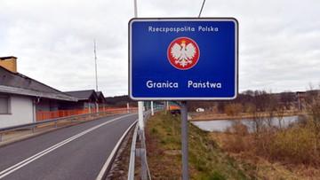 Coraz więcej osób wraca do Polski