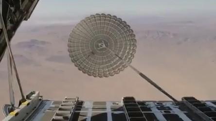 Boeing i SpaceX przetestowały systemy bezpieczeństwa w załogowych kapsułach