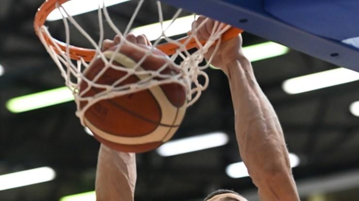 EBL: Arka pozyskała gwiazdę ligi rumuńskiej
