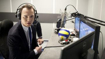 20 lat Polsatu Sport - Jerzy Mielewski: Mój drugi dom