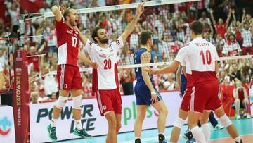 Mistrz świata wraca do Gdańska
