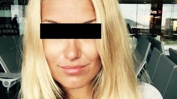 Słowacki sąd zgodził się na wydanie Magdaleny K. Jest podejrzana o kierowanie gangiem
