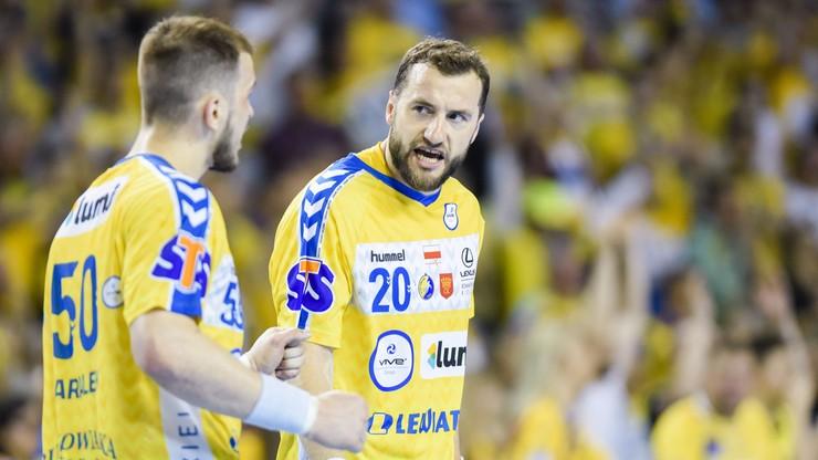 PGNiG Superliga: Złe wieści w sprawie zdrowia Jurkiewicza