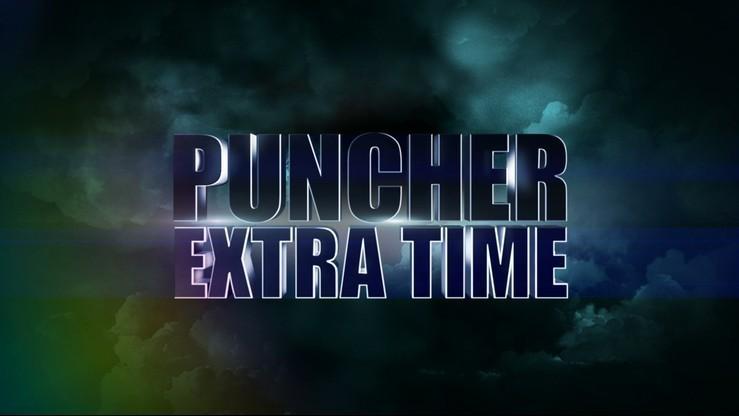 Puncher Extra Time z wizytą u Błachowicza. Transmisja na Polsacie Sport i Polsatsport.pl