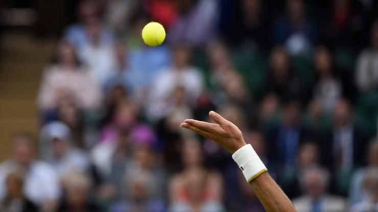 Turnieje WTA i ATP w Moskwie odwołane z powodu pandemii