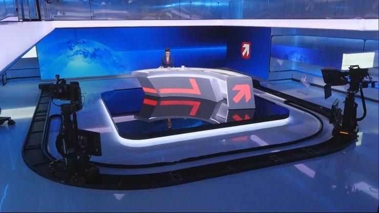 Polsat News odkodowany dla wszystkich abonentów telewizji Orange