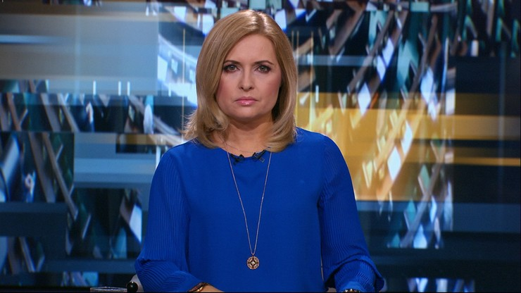 """Hajlowanie posłów Konfederacji. """"Polityka na Ostro"""" w Polsat News od 20:00"""