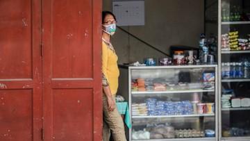 Rośnie liczba zakażeń koronawirusem w Azji Południowo-Wschodniej