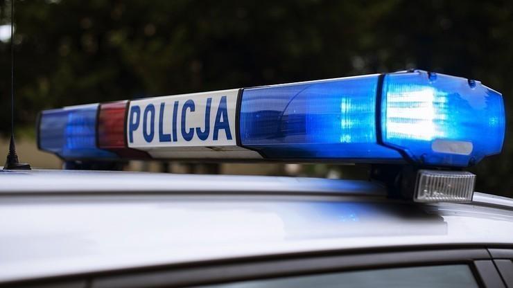 Mąż przyznał się do zabójstwa ciężarnej żony. Mężczyzna pracował w Straży Miejskiej