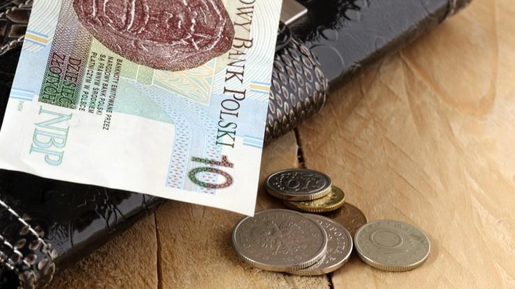 Gospodarcza licytacja Dudy i Trzaskowskiego