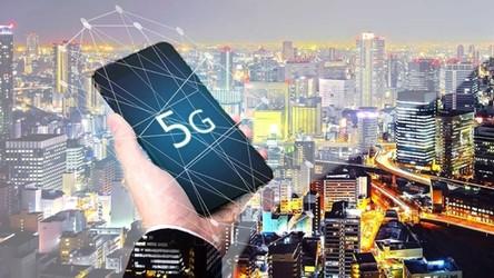 Kolejne testy potwierdzają, że 5G jest całkowicie bezpieczne dla zdrowia