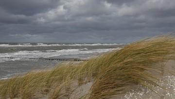 200 basenów ścieków miało trafić do Bałtyku. Decyzję odłożono