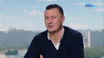 CF: Hajto ostro o prezesie Wisły Kraków: Więcej beblania niż faktów
