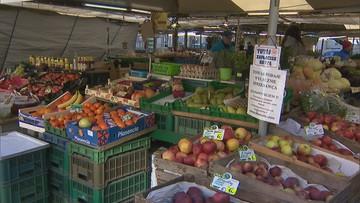 Skok inflacji w czerwcu. Wzrost cen znów powyżej 3 proc.