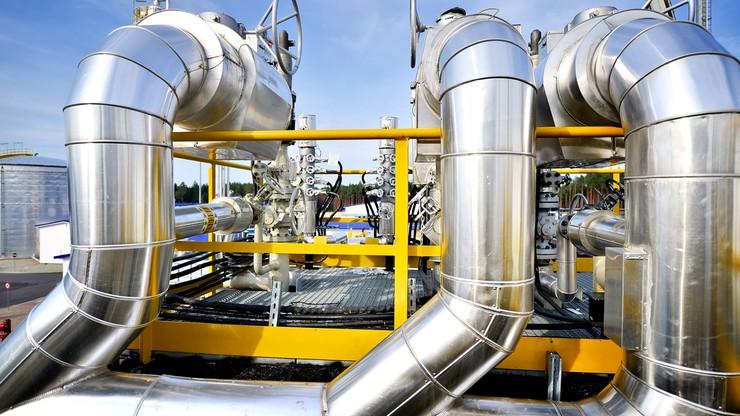 """PGNiG chce zakończyć kontrakt z Gazpromem. """"Możemy sprowadzać gaz z różnych kierunków"""""""