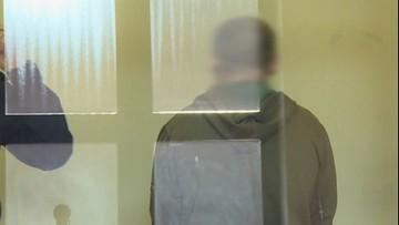 Za tę zbrodnię skazano Tomasza Komendę. Prokurator zażądał kar dla oskarżonych