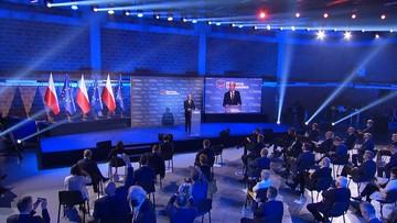 """Ofensywa programowa PO. """"Jesteśmy gotowi, by odbudować Polskę"""""""