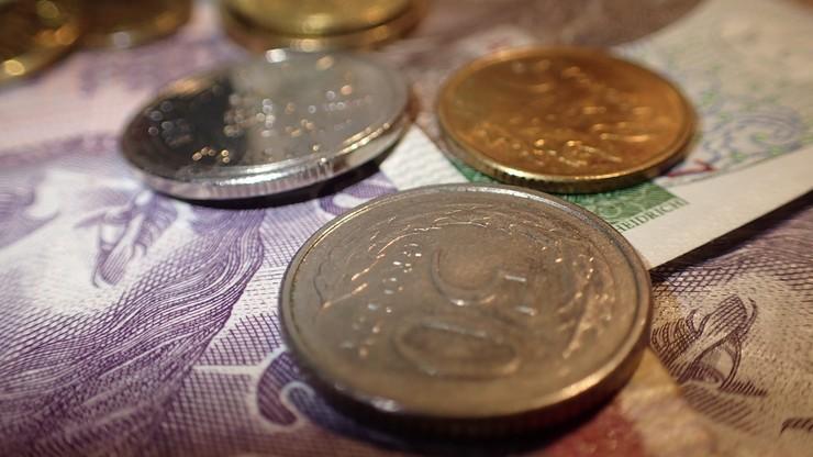 KE obniżyła prognozy wzrostu gospodarczego dla Polski