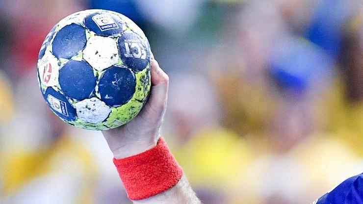 Puchar EHF: Azoty Puławy wyeliminowały drużynę z Luksemburga