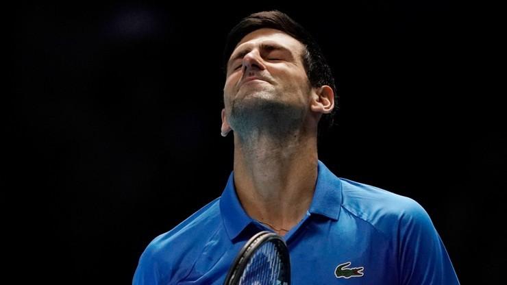 Australian Open: Coraz wyższa pula nagród