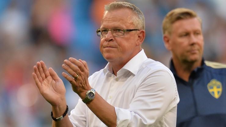 Euro 2020: Rywale Polaków wygrali towarzysko z Kosowem