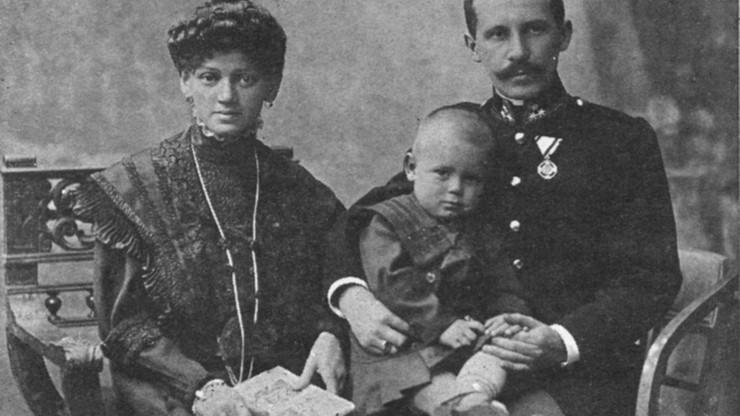 Abp Jędraszewski ogłosił decyzję o rozpoczęciu procesów kanonizacyjnych rodziców Jana Pawła II