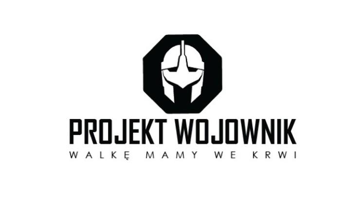 Jubileuszowy 20. Projekt Wojownik w Żelaznej Dywizji