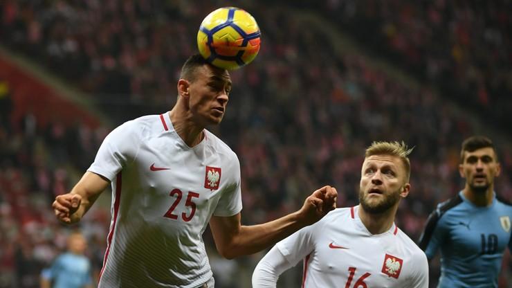Jarosław Jach nowym piłkarzem Fortuny Sittard