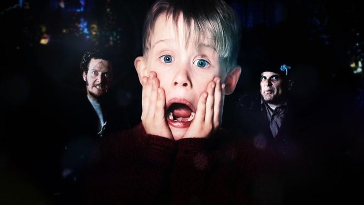 Święta bez Kevina? Polsat nie zawiedzie widzów