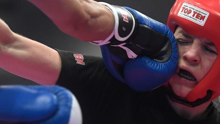 MŚ w kickboxingu: 37 reprezentantów Polski wystąpi w Sarajewie
