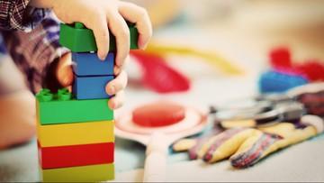 Nowe zalecenia dla przedszkoli. Koniec limitu miejsc w grupach