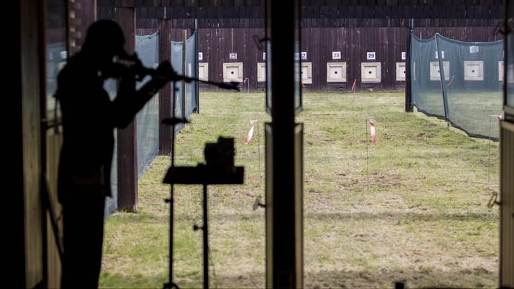 PŚ w strzelectwie: zwycięstwa Zhang i Bessagueta w Putianie