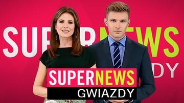 Supernews Gwiazdy
