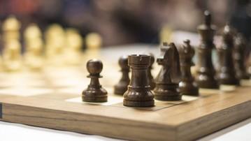 2019-11-07 Grand Prix FIDE: Wojtaszek odpadł po dogrywce, Duda zagra z Yangyi