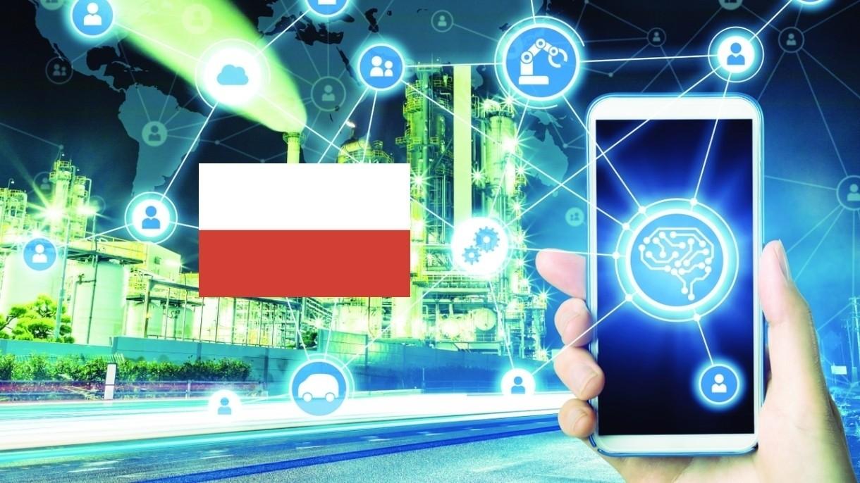 Polska jednym z nielicznych krajów na świecie z najtańszym Internetem światłowodowym