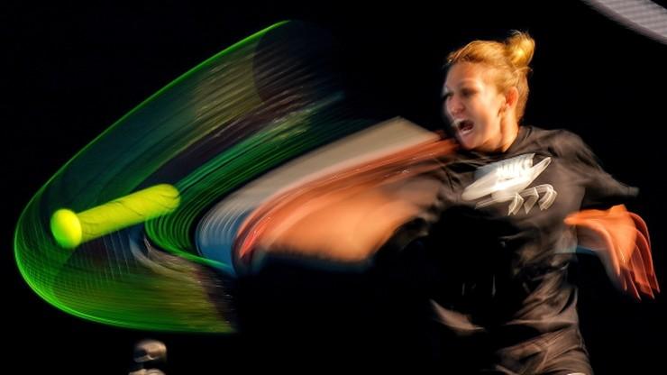 Ranking WTA: Linette i Świątek bez zmian, jedna roszada w TOP 10