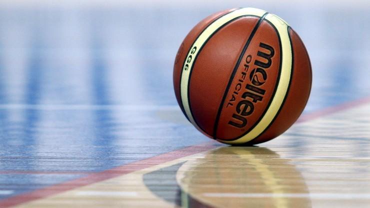 Euroliga koszykarzy: Cztery nowe przypadki koronawirusa we francuskim ASVEL
