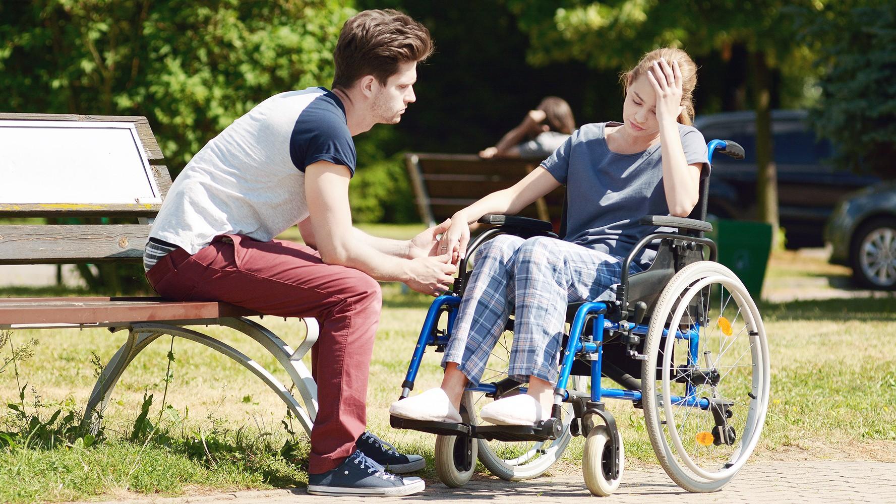 """""""Pierwsza miłość"""" - odcinek 2937: """"Straciłam coś najcenniejszego"""""""