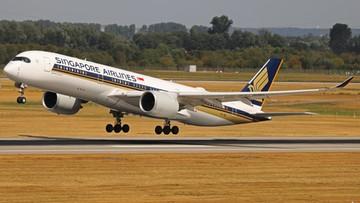 Wracają najdłuższe loty świata. Samoloty pokonają jeszcze więcej kilometrów