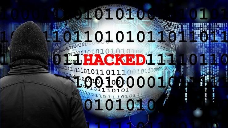 Hakerzy dokonali cyberataku na Partię Pracy. Po raz drugi w ciągu paru dni