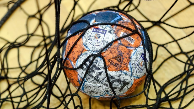 PGNiG Superliga: Dziewięć przypadków koronawirusa w Wybrzeżu Gdańsk
