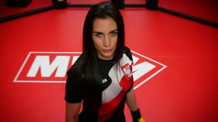 UFC w Brazylii: Najpiękniejsza walka roku nie dojdzie do skutku