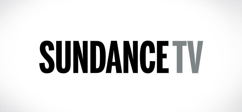 SundanceTV od lutego 2020 r. w ofercie Polsat Media