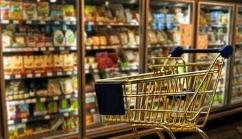 14 proc. żywności na świecie jest marnowane między producentem a sklepem