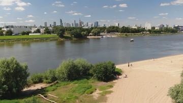 Europejskie miasta kontra epidemia. Dobry wynik Warszawy