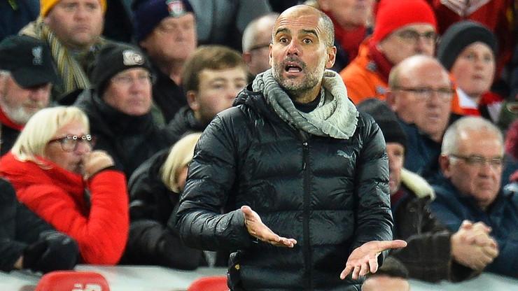 Szykuje się wielki powrót do Bayernu? Guardiola na liście życzeń monachijczyków