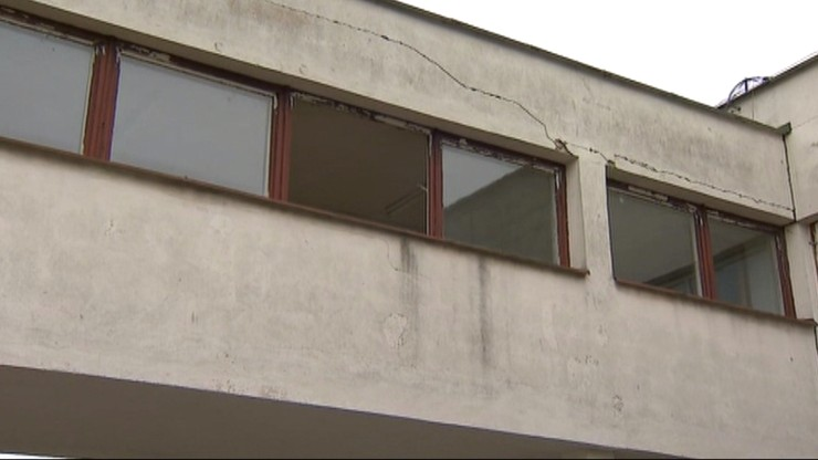 Tragiczne otrzęsiny w Bydgoszczy. Rodzina zmarłej studentki otrzyma odszkodowanie
