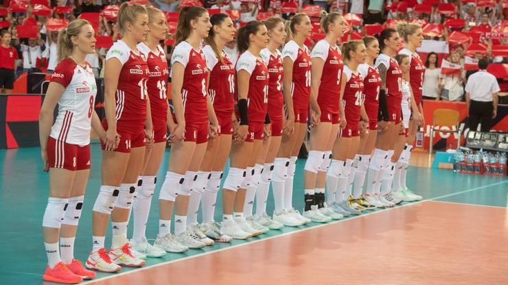 Polska z kolejnym wielkim turniejem? Znamy termin decyzji o organizacji MŚ 2022