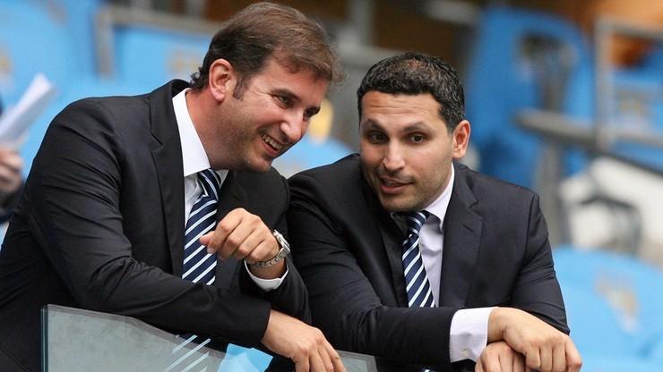 Właściciele Manchesteru City chcą przejąć kolejny klub. Konkurencja dla PSG?